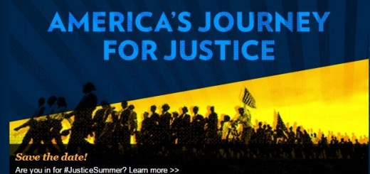 americasjourney justice