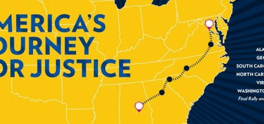 journey-justice-L
