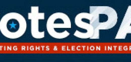 votespa_logo
