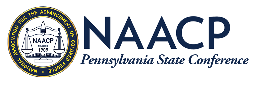 NAACP Pennsylvania State Conference